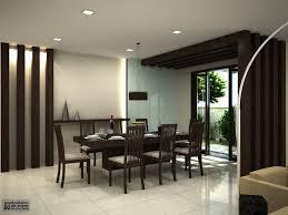 dining room ceiling lights provisionsdining com