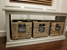 ikea shoe cabinet ikea organizer bench shoe storage u2013 awesome house