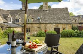 rosemary cottage holiday cottages in cotswolds