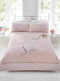 design led homewares bedding u0026 gifts lifestylish com