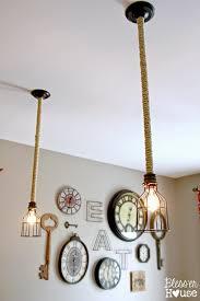 Industrial Pendant Lighting Australia Industrial Pendant Light Fixtures Diy For Under Bless Er House