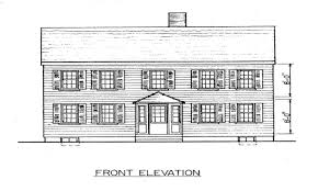 house plans colonial plans colonial house plans colonial home