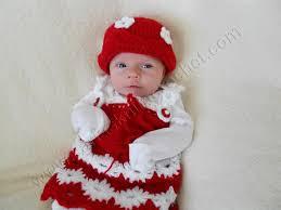 dress for newborn 0 3 months on luulla