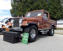 jeep laredo 81 jeep laredo scrambler album on imgur