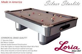 pool table corner castings pool table slate top new york new jersey connecticut loria awards
