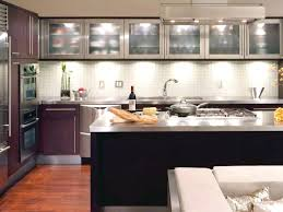 kitchen cabinets average cost cost of kitchen cabinets what is the average cost for kitchen