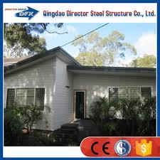 low cost precast modular bungalows homes houses buy precast