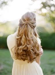 wedding hair wedding hairstyle for hair