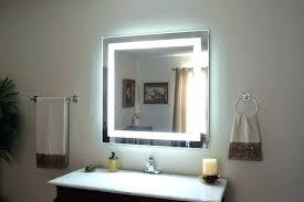 should vanity lights hang over mirror hanging vanity mirror outstanding decor ba lighting mirror small