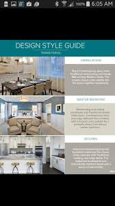 110 best home decor images on pinterest home dream big and