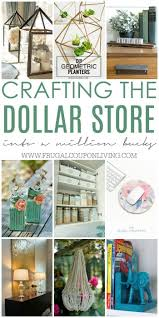 home decor store canada best 25 dollarama store ideas on pinterest dollar store
