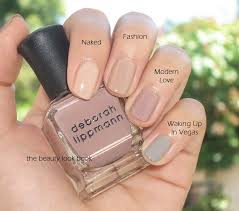 top 25 best deborah lippmann nail polish ideas on pinterest