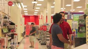fake target black friday target prank fake employees with rude customer service youtube
