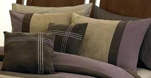 Superking Duvet Sets Bed Sets King Uk Beach Themed Duvet Covers Uk Beach Themed King