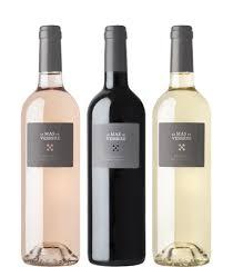 vin chambre d amour chateau vessière vin biologique de la vallée du rhône
