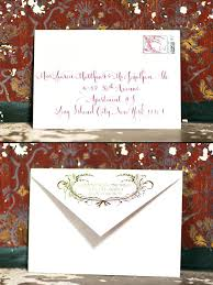 create your own wedding invitations wedding invitation postage wedding invitations postage to create