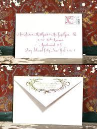 wedding invitation postage wedding invitations postage to create