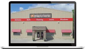 Wiarton Home Hardware Building Centres