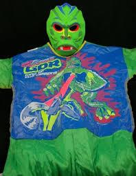 100 halloween costumes gi joe pet halloween costume ideas
