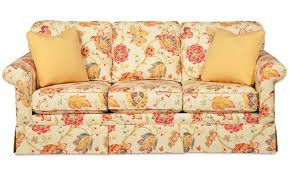 traditional sofas with skirts traditional sofas with skirts hyper habitat