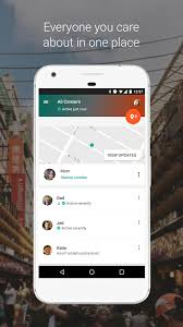 contact provider apk apk releases trusted contacts a location