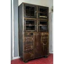 metal and wood storage cabinets wood and metal storage cabinet industrial metal storage cabinets