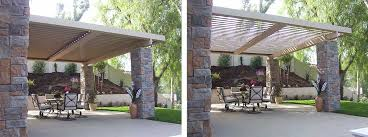 Deck Patio Cover Patio Deck Covers Denver Carefree Decks And Patio Covers Parker