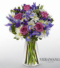 vera wang flowers flowers online ftd send flowers plants gifts same day