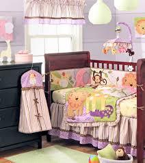 64 best baby nursery images on pinterest nursery