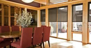 residential solar shades insolroll