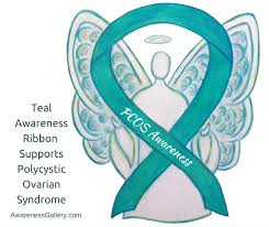 teal ribbons teal awareness ribbon meaning and gifts awareness gallery
