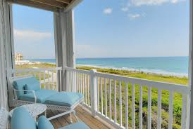 the ocean club bluewater nc