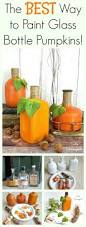 homemade thanksgiving centerpieces 364 best fall images on pinterest fall decorations fall flowers