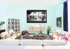 Wohnzimmer Orientalisch Ein Neues Wohnzimmer Für Whitney Port Deco Home