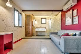 chambre architecte décoration maison avec piscines à carqueiranne var