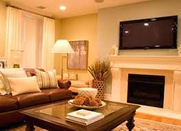 ideas to decorate a small living room small townhouse living room ideas interior design ideas for homes