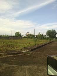 500 square meters lot for sale vista mar beach u0026 country club lapu lapu city cebu