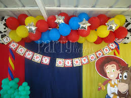partylicious events pr may 2012