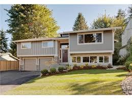 split level home split level house remodel home design