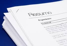 Resume Paper Without Watermark 100 Resume Printing Paper Staples Resume Printing Resume