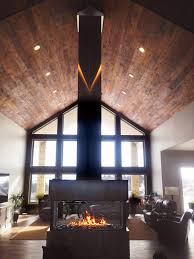 our customers custom commercial u0026 residential fireplace designs