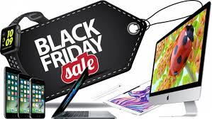 best i pad black friday deals apple black friday roundup find the best deals u0026 lowest prices on