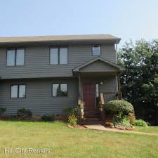 apartment home for rent in lynchburg va 1 bhk 1329 wood rd lynchburg va 24502 rentals lynchburg va