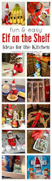 549 best images about pammy u0027s christmas on pinterest trees