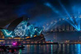 best christmas lights show the end is awesome youtube idolza