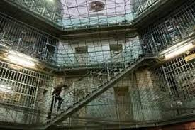 top 10 worst prisons in the world reading tree