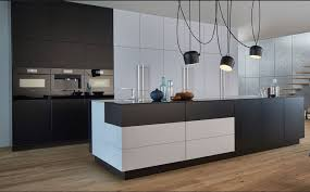 Modern Kitchen Design Pics Modern Kitchen Designs Photo Gallery Modern Home Exterior