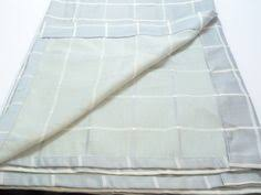 Commercial Upholstery Fabric Manufacturers 3 The Same Scalamandre Fabric Samples 26