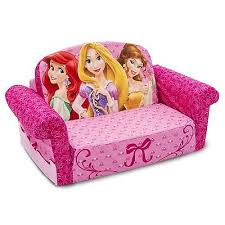 Sofa Bed Childrens Children U0027s Flip Out Sofa Bed Trubyna Info