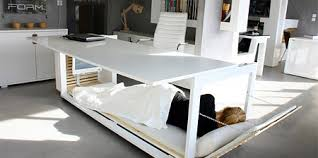 Office Desk Bed Desk Bed